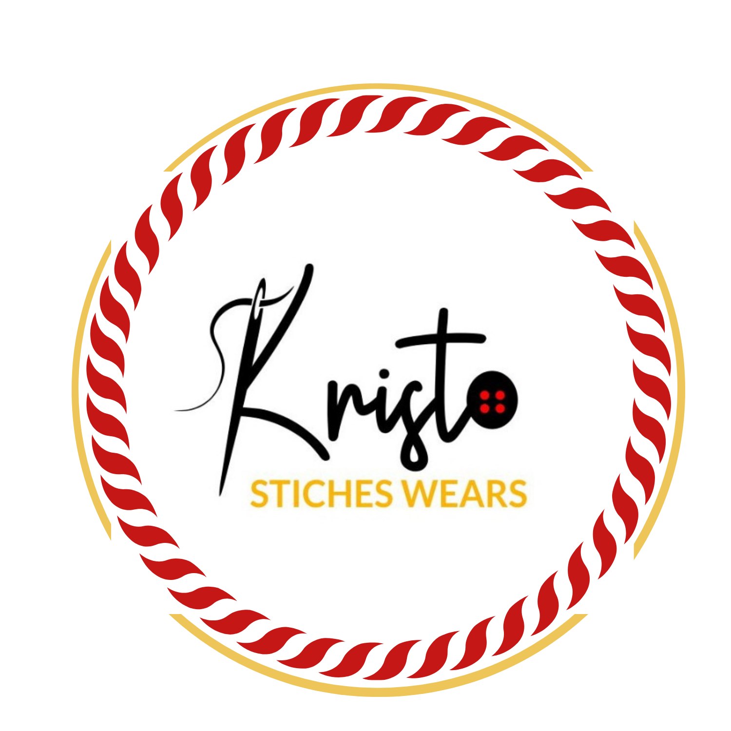 Kristo Stitches Wears